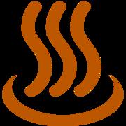 data scraps | snizami.com